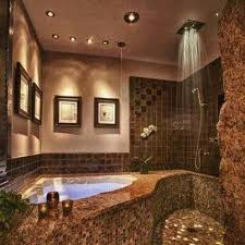 pictures of beautiful homes interior 106 best inside beautiful homes images on my house