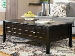 ashley henning t479 1 rectangle cocktail table