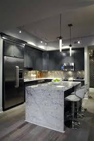 magasin cuisine rouen decorateur interieur rouen architecte d interieur rouen architecte d