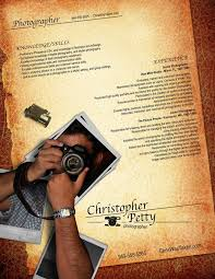 Best Sample Of Resume by 190 Best Resume Design U0026 Layouts Images On Pinterest Resume