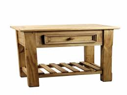 rustic pine end table furniture magnificent pine end table rustic distressed tables
