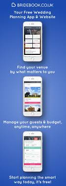 wedding planner apps chic free wedding planner app 17 best images about wedding