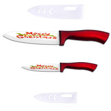 online get cheap good brand kitchen knives aliexpress com