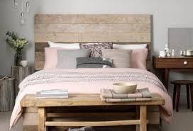 schlafzimmer altrosa schlafzimmer farben grau rosa schlafzimmer in grau rosa roomido