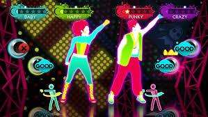 halloween dance background amazon com just dance 3 nintendo wii ubisoft video games