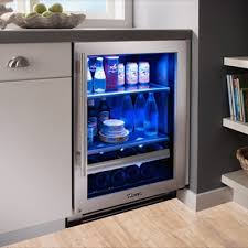 under cabinet beverage refrigerator under counter beverage refrigerator inspirational true vs ge amazing