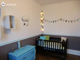 idee deco chambre bebe garcon awesome idee deco chambre bebe garcon photos amazing house design