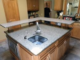 Support For Granite Bar Top Kitchen Bar Supports Stupendous Kitchen Design With Bar Counter