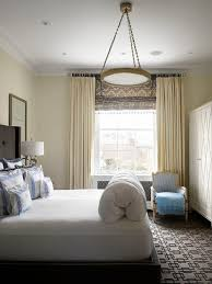 Hotel Drapes Hotel Style Drapes Houzz