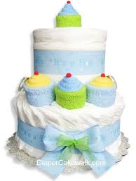 57 best baby shower cakes images on pinterest baby shower cakes