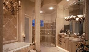 stunning luxury master bath floor plans ideas house plans 6296