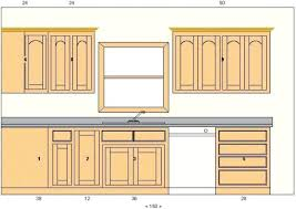 plan kitchen layout tool kitchen cabinet layout design tool home