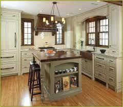 High End Kitchen Cabinets Brands Best Kitchen Cabinets Brands Quality Kitchen Cabinet Brands