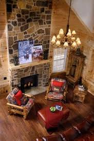 log cabin home designs monumental magnificence log cabin home designs monumental magnificence log cabins