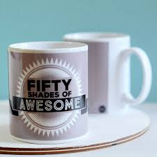Home Design Gems Free Cool Mug Designs Finest Of The Most Creative Cup And Mug Designs