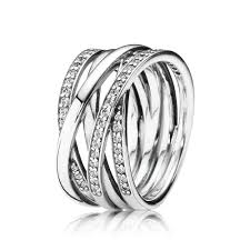 black friday ring sales discount pandora ring black friday my one true love