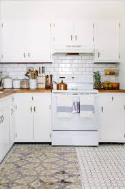 sam stanyon u0027s eclectic raleigh home tour the everygirl