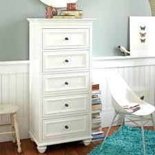 used bedroom dressers used bedroom dressers dressers bedroom furniture sets dressing table