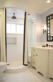 Jcpenney Bathroom Curtains Jcpenney Bathroom Curtains Bathroom Modern With Wall Sconces Clear
