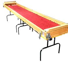 indoor carpet ball table free carpetball table designs