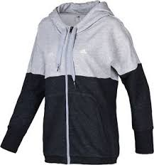 addidas sweater s adidas hooded sweater hoodie jumper