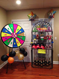 50th Birthday Party Decoration Ideas 50th Birthday Decorations Diy Image Inspiration Of Cake And