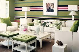 living room decorating ideas domino