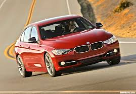 bmw tire protection plan worth how to plan for after your bmw warranty