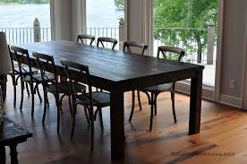 Old Farm Tables Neat Old Farm Table Antique Woodworks