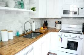 storage ideas for kitchen cupboards kitchen countertop storage ideas kitchen storage ideas kitchen