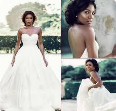 gabrielle union wedding dress gabrielle union wedding dress news
