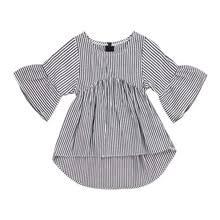 bebe blouses get cheap bebe blouses aliexpress com alibaba
