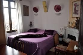 chambre d hote vincennes résidence d chambre d hôte