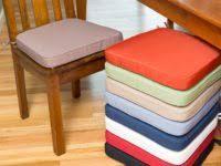 black kitchen chair cushions elegant qyqbo com