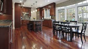 Laminate Flooring In Miami Laminate Flooring Flooring Miami Miami Flooring And Blinds