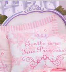 Disney Princess Twin Comforter Princess Bedding Dots Sky Blue And Pink Princess Bedding Teen