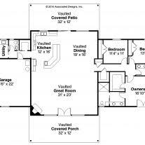 house plan layout home architecture house layout toretoco open layout ranch