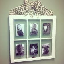 194 best old picture frames re do diy images on pinterest old