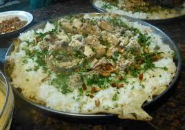 cuisine jordanienne file préparation du mansaf jordanie 8 jpg wikimedia commons