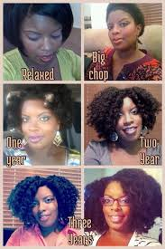 healthy hair fir 7 yr 132 best natural hair without relaxer images on pinterest