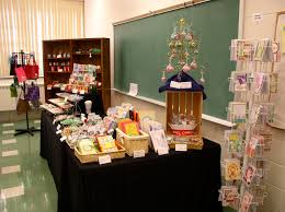 crafty cre8tions craft fair wrap up