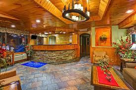 Comfort Suites In Pigeon Forge Tn Book Baymont Inn U0026 Suites Gatlinburg On The River Gatlinburg