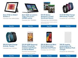 will best buy offer black friday deals available online bestbuy has black friday deals live now northshore mama