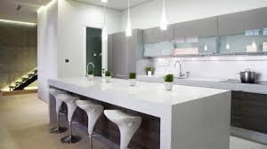 modern kitchen island pendant lights likeable kitchen island lighting updates a country home modern