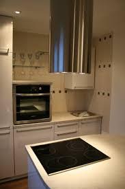 home kitchen furniture gl baldai mažeikiuose