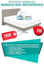 materasso matrimoniale offerte best offerta materassi matrimoniali pictures modern home design