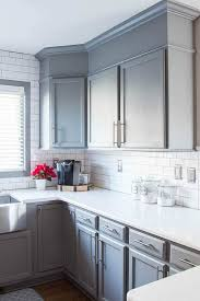 best paint and finish for kitchen cabinets the best paint for kitchen cabinets 8 cabinet