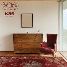 Bobsfurniture Com Website by Bob Mackie Bobmackie Twitter