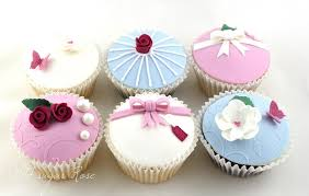 Cake Decorations Perth Wa Wild Sugar Rose In Kingsley Wa Cake Shop Truelocal