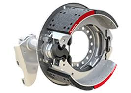 Brake Cost Estimate by Meritor